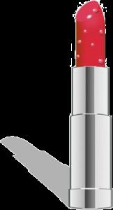 lipstick-met-schaduw